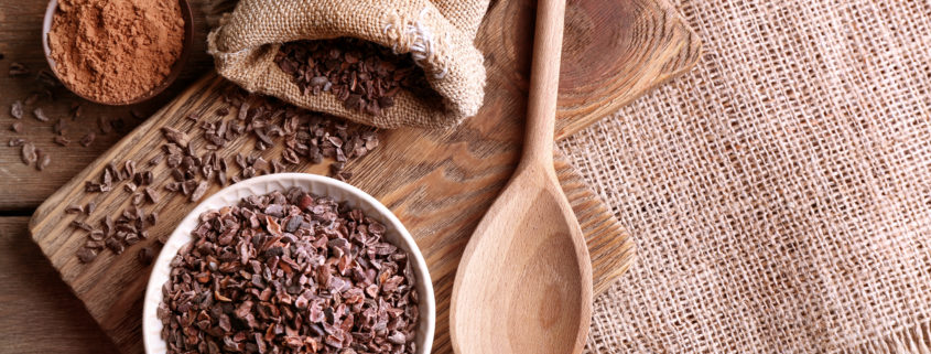 raw-cacao-powder-nibs